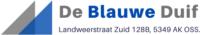 Pv. De Blauwe Duif | Oss